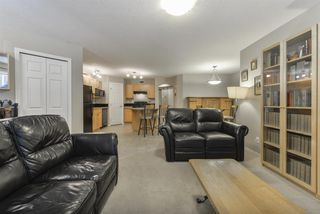 Photo 5: 3 150 EDWARDS Drive in Edmonton: Zone 53 Carriage for sale : MLS®# E4194732
