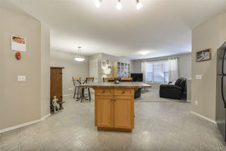 Photo 11: 3 150 EDWARDS Drive in Edmonton: Zone 53 Carriage for sale : MLS®# E4194732