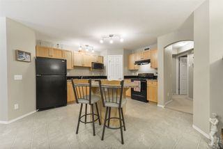 Photo 7: 3 150 EDWARDS Drive in Edmonton: Zone 53 Carriage for sale : MLS®# E4194732