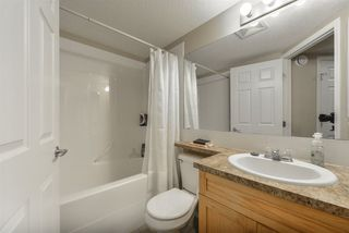 Photo 17: 3 150 EDWARDS Drive in Edmonton: Zone 53 Carriage for sale : MLS®# E4194732