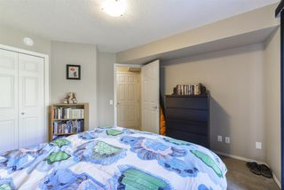 Photo 16: 3 150 EDWARDS Drive in Edmonton: Zone 53 Carriage for sale : MLS®# E4194732
