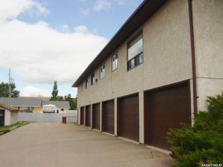 Photo 21: 202 201 3rd Avenue West in Unity: Multi-Family for sale : MLS®# SK806641