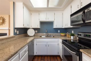 Photo 14: OCEAN BEACH Townhome for sale : 2 bedrooms : 2117 Mendocino Blvd in San Diego