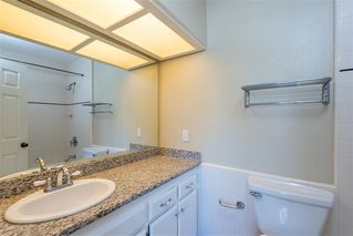 Photo 20: OCEAN BEACH Townhome for sale : 2 bedrooms : 2117 Mendocino Blvd in San Diego