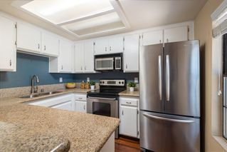 Photo 12: OCEAN BEACH Townhome for sale : 2 bedrooms : 2117 Mendocino Blvd in San Diego