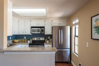 Photo 13: OCEAN BEACH Townhome for sale : 2 bedrooms : 2117 Mendocino Blvd in San Diego