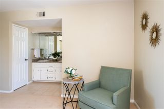 Photo 17: OCEAN BEACH Townhome for sale : 2 bedrooms : 2117 Mendocino Blvd in San Diego