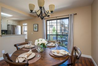 Photo 9: OCEAN BEACH Townhome for sale : 2 bedrooms : 2117 Mendocino Blvd in San Diego