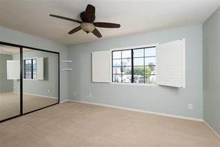 Photo 19: OCEAN BEACH Townhome for sale : 2 bedrooms : 2117 Mendocino Blvd in San Diego