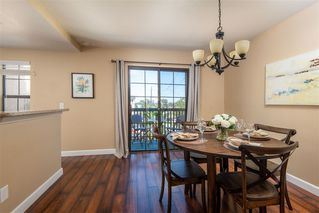 Photo 8: OCEAN BEACH Townhome for sale : 2 bedrooms : 2117 Mendocino Blvd in San Diego