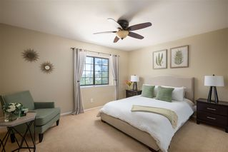 Photo 15: OCEAN BEACH Townhome for sale : 2 bedrooms : 2117 Mendocino Blvd in San Diego