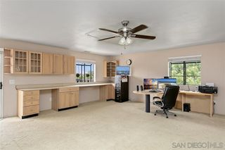 Photo 14: JAMUL House for sale : 4 bedrooms : 16044 Lilac Wood Lane