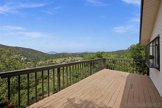 Photo 16: JAMUL House for sale : 4 bedrooms : 16044 Lilac Wood Lane