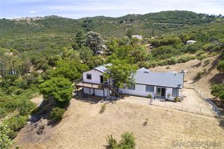Photo 17: JAMUL House for sale : 4 bedrooms : 16044 Lilac Wood Lane