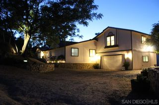 Photo 21: JAMUL House for sale : 4 bedrooms : 16044 Lilac Wood Lane