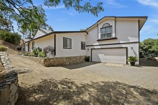 Photo 2: JAMUL House for sale : 4 bedrooms : 16044 Lilac Wood Lane