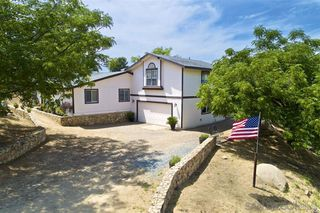 Photo 20: JAMUL House for sale : 4 bedrooms : 16044 Lilac Wood Lane