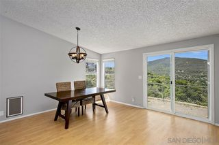 Photo 8: JAMUL House for sale : 4 bedrooms : 16044 Lilac Wood Lane