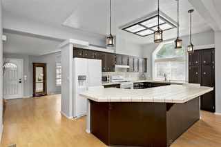 Photo 7: JAMUL House for sale : 4 bedrooms : 16044 Lilac Wood Lane