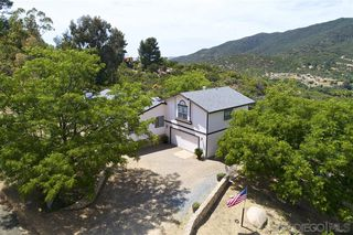 Photo 19: JAMUL House for sale : 4 bedrooms : 16044 Lilac Wood Lane