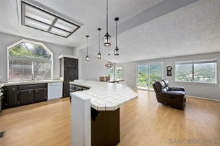 Photo 4: JAMUL House for sale : 4 bedrooms : 16044 Lilac Wood Lane