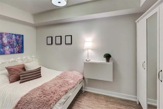 Photo 12: 712 15 Singer Court in Toronto: Bayview Village Condo for sale (Toronto C15)  : MLS®# C4800880