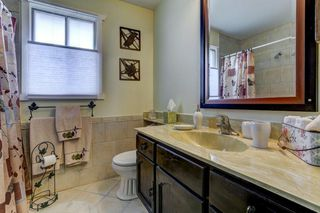 Photo 25: 328 SILVERGROVE Place in Calgary: Silver Springs Detached for sale