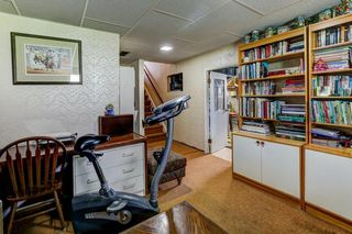 Photo 27: 328 SILVERGROVE Place in Calgary: Silver Springs Detached for sale