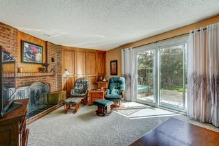 Photo 12: 328 SILVERGROVE Place in Calgary: Silver Springs Detached for sale