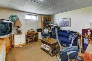 Photo 26: 328 SILVERGROVE Place in Calgary: Silver Springs Detached for sale