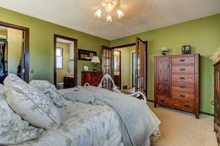 Photo 19: 328 SILVERGROVE Place in Calgary: Silver Springs Detached for sale