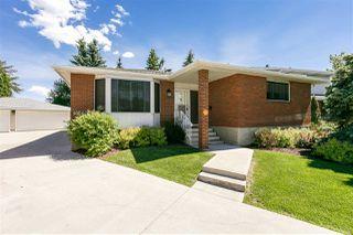 Main Photo: 10560 31 Avenue in Edmonton: Zone 16 House for sale : MLS®# E4203288