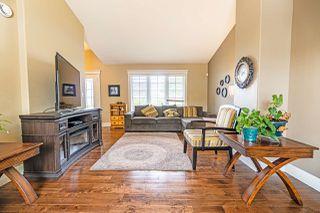 Photo 2: 17 Pompano Court in Keystone Village: 14-Dartmouth Montebello, Port Wallis, Keystone Residential for sale (Halifax-Dartmouth)  : MLS®# 202011570
