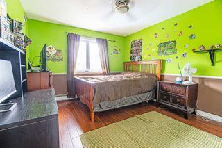 Photo 14: 17 Pompano Court in Keystone Village: 14-Dartmouth Montebello, Port Wallis, Keystone Residential for sale (Halifax-Dartmouth)  : MLS®# 202011570