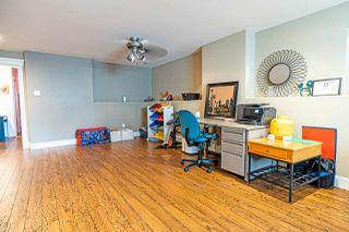 Photo 21: 17 Pompano Court in Keystone Village: 14-Dartmouth Montebello, Port Wallis, Keystone Residential for sale (Halifax-Dartmouth)  : MLS®# 202011570