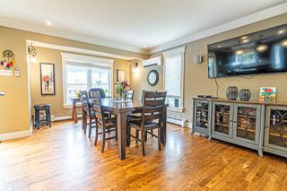 Photo 7: 17 Pompano Court in Keystone Village: 14-Dartmouth Montebello, Port Wallis, Keystone Residential for sale (Halifax-Dartmouth)  : MLS®# 202011570