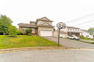 Photo 30: 17 Pompano Court in Keystone Village: 14-Dartmouth Montebello, Port Wallis, Keystone Residential for sale (Halifax-Dartmouth)  : MLS®# 202011570