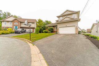 Photo 31: 17 Pompano Court in Keystone Village: 14-Dartmouth Montebello, Port Wallis, Keystone Residential for sale (Halifax-Dartmouth)  : MLS®# 202011570