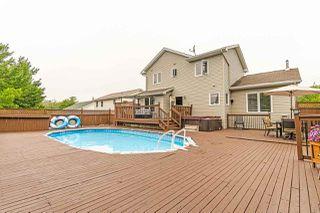 Photo 26: 17 Pompano Court in Keystone Village: 14-Dartmouth Montebello, Port Wallis, Keystone Residential for sale (Halifax-Dartmouth)  : MLS®# 202011570