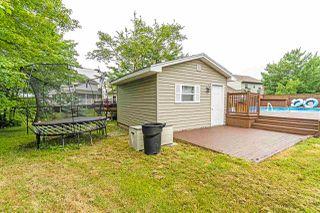 Photo 28: 17 Pompano Court in Keystone Village: 14-Dartmouth Montebello, Port Wallis, Keystone Residential for sale (Halifax-Dartmouth)  : MLS®# 202011570