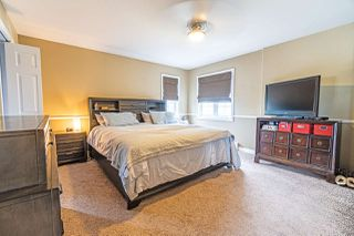 Photo 19: 17 Pompano Court in Keystone Village: 14-Dartmouth Montebello, Port Wallis, Keystone Residential for sale (Halifax-Dartmouth)  : MLS®# 202011570