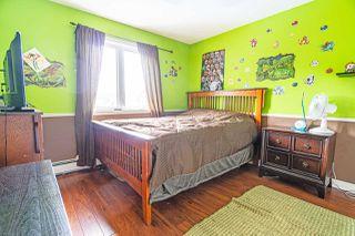 Photo 13: 17 Pompano Court in Keystone Village: 14-Dartmouth Montebello, Port Wallis, Keystone Residential for sale (Halifax-Dartmouth)  : MLS®# 202011570