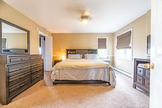 Photo 18: 17 Pompano Court in Keystone Village: 14-Dartmouth Montebello, Port Wallis, Keystone Residential for sale (Halifax-Dartmouth)  : MLS®# 202011570