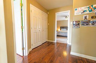 Photo 11: 17 Pompano Court in Keystone Village: 14-Dartmouth Montebello, Port Wallis, Keystone Residential for sale (Halifax-Dartmouth)  : MLS®# 202011570