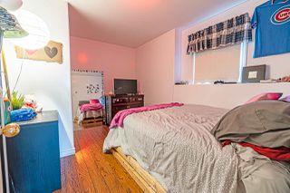 Photo 24: 17 Pompano Court in Keystone Village: 14-Dartmouth Montebello, Port Wallis, Keystone Residential for sale (Halifax-Dartmouth)  : MLS®# 202011570