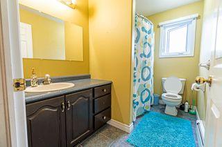 Photo 15: 17 Pompano Court in Keystone Village: 14-Dartmouth Montebello, Port Wallis, Keystone Residential for sale (Halifax-Dartmouth)  : MLS®# 202011570