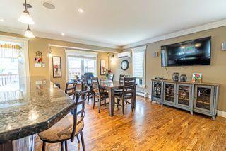 Photo 4: 17 Pompano Court in Keystone Village: 14-Dartmouth Montebello, Port Wallis, Keystone Residential for sale (Halifax-Dartmouth)  : MLS®# 202011570
