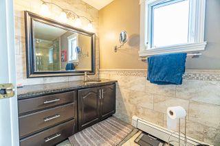 Photo 16: 17 Pompano Court in Keystone Village: 14-Dartmouth Montebello, Port Wallis, Keystone Residential for sale (Halifax-Dartmouth)  : MLS®# 202011570