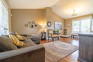 Photo 3: 17 Pompano Court in Keystone Village: 14-Dartmouth Montebello, Port Wallis, Keystone Residential for sale (Halifax-Dartmouth)  : MLS®# 202011570