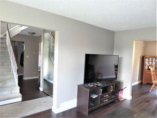Photo 4: 18308 78 Avenue in Edmonton: Zone 20 House for sale : MLS®# E4204149